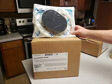 Kci Vac Granufoam Dressing Box Of 5 Medium M8275052 Exp 2024 04 30