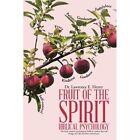 Fruit of the Spirit-Biblical Psychology by Dr Lawrence E Henry (Paperback / softback, 2014)