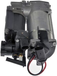 Suspension-Air-Compressor-Dorman-949-909