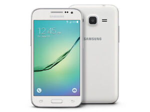 Samsung-Galaxy-On5-G550T-8GB-T-Mobile-GSM-Unlocked-Smartphone-White