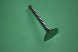 120 betún 5,5mm bitumenmatten 3m² antidröhn maletero contra sónico y ruido-b5529