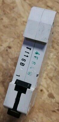 F/&G PX300 B16A Felten /& Guillaume Sicherungsautomat Leitungsschutzschalter B16