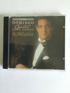 Placido-Domingo-Greatest-Love-Songs-CD