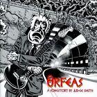 Orfeas [PA] by Judge Smith (CD, Mar-2012, Ais)