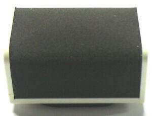 Luftfilter FILTRON AP165//7