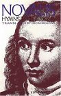 Hymns to the Night by Novalis (Paperback, 1998)