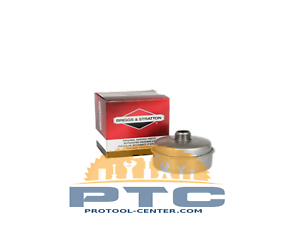 BRIGGS-amp-STRATTON-394569S-Exhaust-Muffler-S-A-39-For-Engine