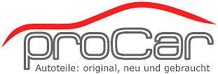 proCar