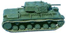 SHQ YV08A 1//76 Diecast WWII American GMC Deuce /& Half Heavy Machine Gun Mount