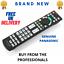 Panasonic-N2QAYB000863-Genuine-Original-Remote-Control miniatura 1