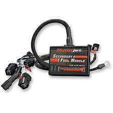 Dynojet Power Commander V Secondary Fuel Module CBR600RR 2007-2012 SFM-1