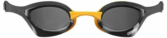 Arena 1e033-70 Cobra Ultra Swimming Powerskin Racing Hydrodynamics Goggles for sale online