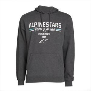 ALPINESTARS-MENS-ESTABLISHED-PULLOVER-HOOD-CHARCOAL-HEATHER