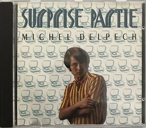 MICHEL-DELPECH-SURPRISE-PARTIE-INVENTAIRE-66-CD-BEST-OF