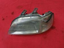 Frontscheinwerfer li. Honda Civic MB6 MB4 MB3 MB2 MB1 MA8 MA9 MB8 MB9 MC1 MC2