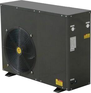 5-86-bis-7-0KW-Luft-Wasser-Waermepumpe-Toshiba-R410A-Kompressor-Bereits-126-verk