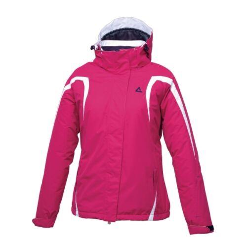 """Des Femmes Dare2b /""""Arista/"""" ski wear et manteau d'hiver."""