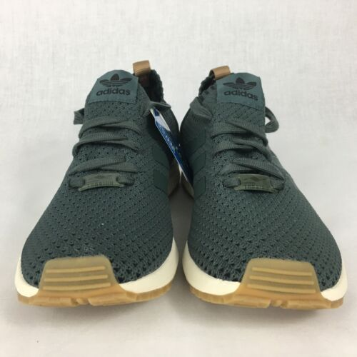BRAND NEW MENS ADIDAS ZX FLUX PK SIZE 8.5-13 $75 BA7373 FREE SHIPPING