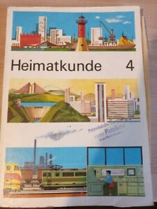Schulbuch-aus-der-DDR-Heimatkunde-4-Verlag-Volk-und-Wissen