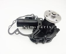 Water Pump for Takeuchi TL130