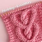 habbyknitters