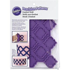 Wilton-silicone-precision-patterns-treillis-acrylique-multicolore-3-pieces