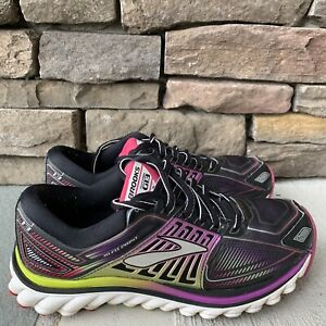 Brooks Glycerin G13 Road Running Shoes