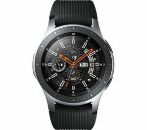 SAMSUNG-Galaxy-Watch-Silver-46-mm-Currys