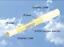 ✅ heizrohr 16x2 17x2mm hypocauste PE-RT 5-Couche heizungsrohr 100 200 600 M ✅