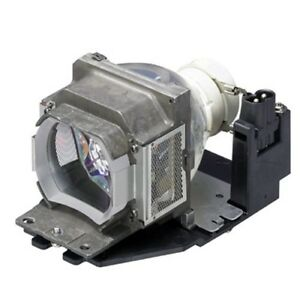 Alda-PQ-ORIGINALE-Lampada-proiettore-Lampada-proiettore-per-Sony-ES7-proiettore