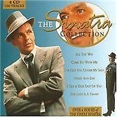 1 of 1 - Frank Sinatra - 100 Classic Tracks (2004)
