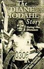 The Diane Modahl Story by Diane Modahl (Paperback, 1996)