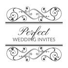 perfectweddinginvites