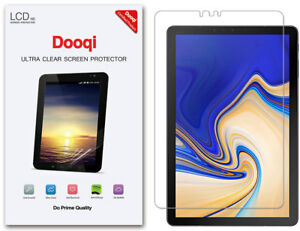 3X-Samsung-Galaxy-Tab-S4-10-5-inch-Matte-Anti-Glare-Screen-Protector-Guard