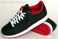 Nike Mens Trainers, Shoes Nike Legend Uk 7.5 To 10 Black