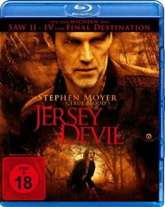 JERSEY-DEVIL-THE-BARRENS-2012-Blu-Ray-Disc-Sstephen-Moyer