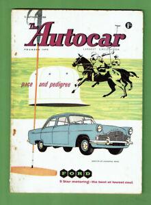 XX-MOTORCAR-MAGAZINE-THE-AUTOCAR-5-SEPTEMBER-1958