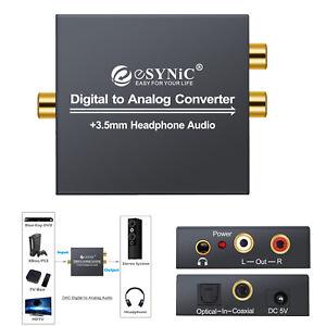 Convertisseur-numerique-optique-vers-analogique-audio-Adaptateur-sortie-3-5mm
