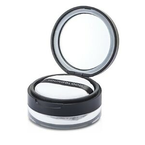 Youngblood-Hi-Definition-Hydrating-Mineral-Perfecting-Powder-Translucent-10g