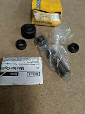 M1083 Ford Fiesta I XR2 Brake Master Cylinder Repair Kit