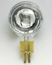 Replacement for 3M 78-8073-7100-6 Light Bulb
