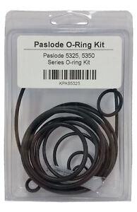 Tool Repair Kit For Paslode 5325 80 5350 Framing Nailer