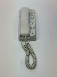 Aiphone-GT-1D-Audio-Handset-Tenant-Station-4-F3