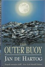 The Outer Buoy : Jan De Hartog