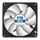 Case ACC Fan 9cm Arctic F9 Silent