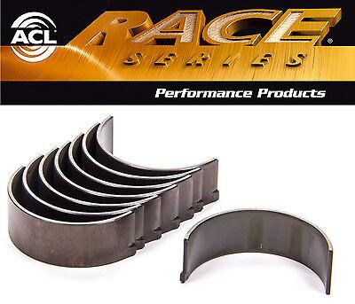 ACL STD Race Series Rod Bearing Set for Acura Honda K20A2 K24A #4B1972H-STD
