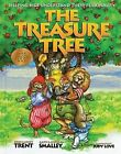 The Treasure Tree: Helping Kids Get Along and Enjoy Each Other by John Trent (Hardback, 1998)