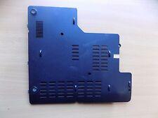 MSI GE600 Hard Drive Memory Cover 671J212H769
