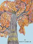 The Little Acorn by Sr. David P. Cumbo (Paperback, 2012)