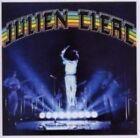 Julien Clerc Enregistrement Public 1977 CD EMI UK Zoom